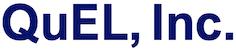 QuEL, Inc.